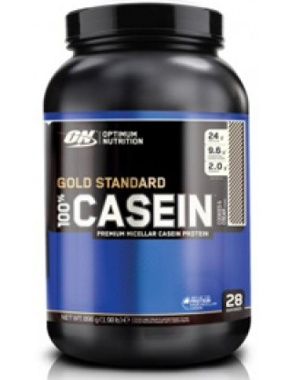 Optimum Nutrition 100% Casein Standard